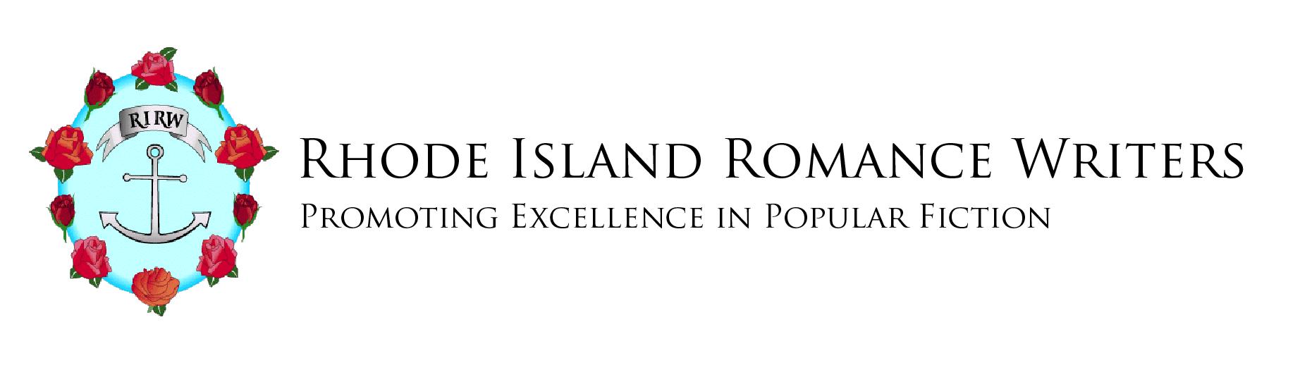 Rhode Island Romance Writers