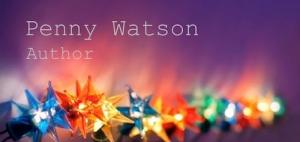 Penny Watson